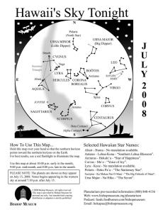 //www.astroday.net/BishopSky.html