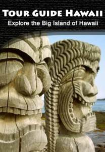 Tour Guide Hawaii: Helping you day dream about, get organized for and enrich your trip to Hawaii!