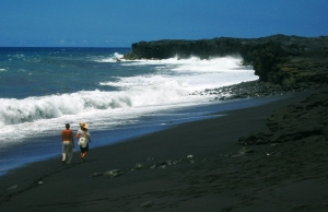 https://lovingthebigisland.wordpress.com/2010/01/03/discovering-puna-explore-isaac-hale-beach-park-at-pohoiki-bay-puna-hawaii/