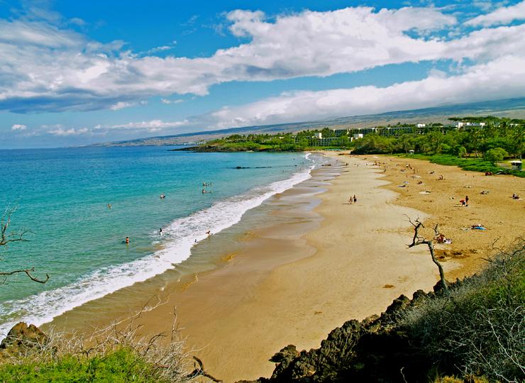 Vrbo Kohala Coast Big Island