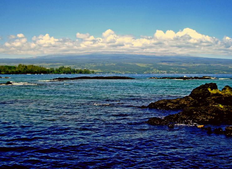 hawaii hilo