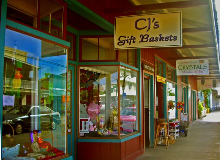 Fabulous Hamakua Discovering Honokaa Town on the Big Island of