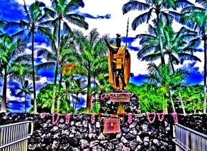 New at iTunes: Hawaii Dream Vacation iPhone/iPod Touch App Puts the Magic of Hawaii in the Palm of Your Hand. Interactive maps, GPS and WiFi enabled, dozens of videos…available at iTunes or www.tourguidehawaii.com.