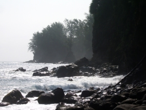 https://lovingthebigisland.wordpress.com/2010/01/29/the-magic-of-hilo-district-unforgetable-surprising-peaceful-kolekole-beach-park/