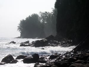 https://lovingthebigisland.wordpress.com/2010/01/29/the-magic-of-hilo-district-unforgetable-surprising-peaceful-kolekole-beach-park/