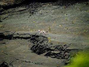 https://lovingthebigisland.wordpress.com/2010/03/06/exploring-hawaii-volcanoes-national-park-devastation-trail/